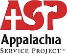 ASP_Logo_PMS485C.jpg