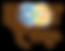 Root-Design-Logo_2018.png
