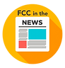 FCC in the News.png