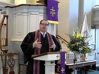 Todd Preaching.jpg