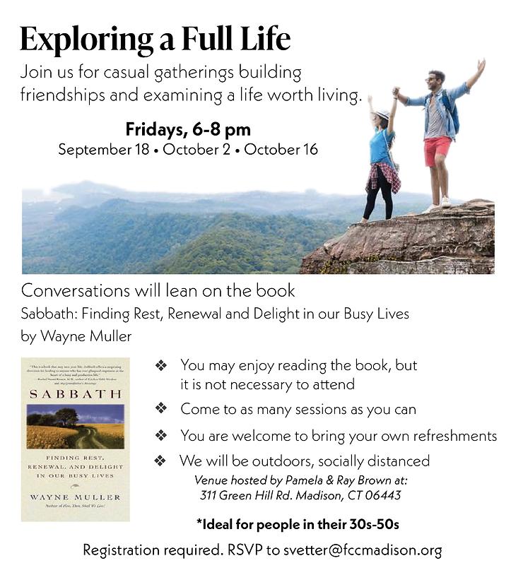 Exploring Full Life_Sept Oct 2020-01.png