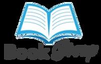 Book Club Logo.png