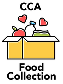 Food Pantry Icon.png