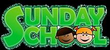 SundaySchool Icon.png