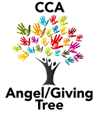 Giving Tree Icon.png