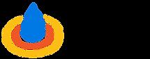 CTCU Logo.webp