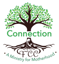 Connection_Logo_FINAL-01.png