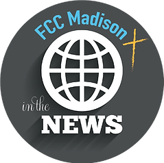 FCC Madison in The News Logo.png