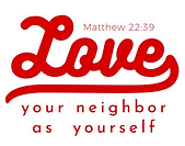 Love thy Neighbor Icon.png