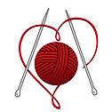 Prayer Shawl Logo.jpg