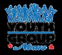 YouthGroupNews.png