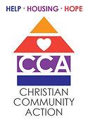 CCA logo 1-2018_new.jpeg