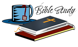 Bible Study Icon.png