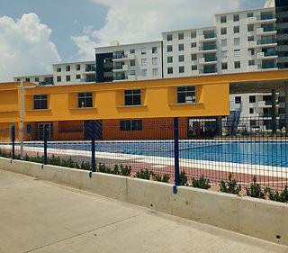 Ventas Vasquez Housing