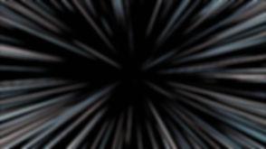 warp-speed-wallpaper-wallpapersafari-sta