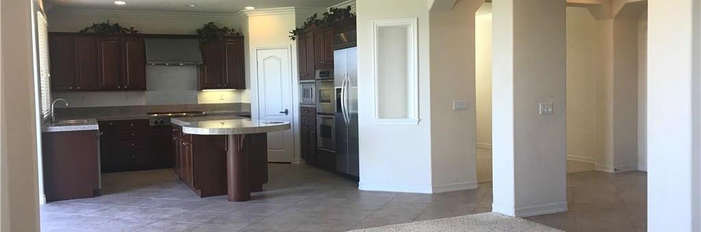 den and kitchen view.jpg