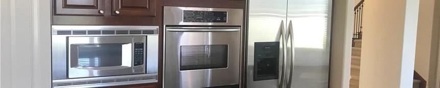 kitchenandstove.jpg