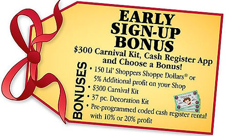 sign-up-bonuses-early_edited.jpg