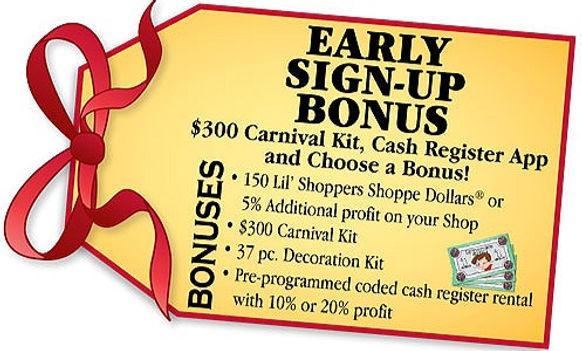 sign-up-bonuses-early_edited.jpg
