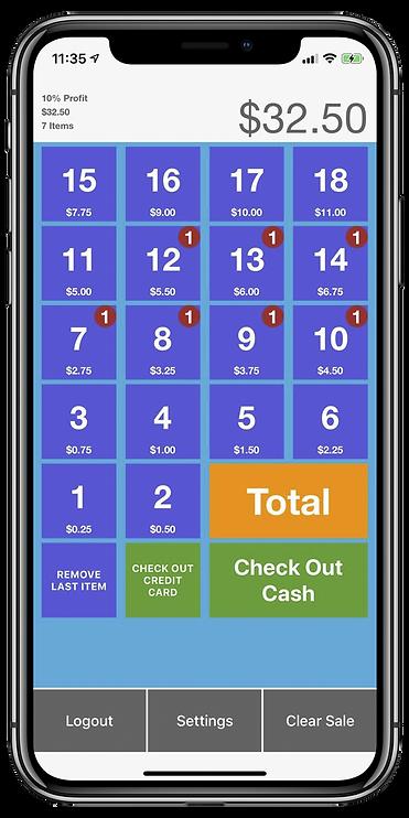 LSS-iPhoneX-Codes-900x1800.png