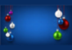 blue-background-with-colorful-christmas-
