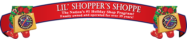 lil-shoppers-banner.png