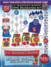 Lil-Shoppers-Shoppe-Decoration-Kit-New20