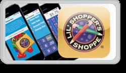 free  santa shoppe app register