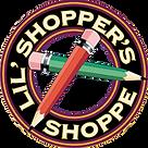 LSS-Logo-NC-150.png