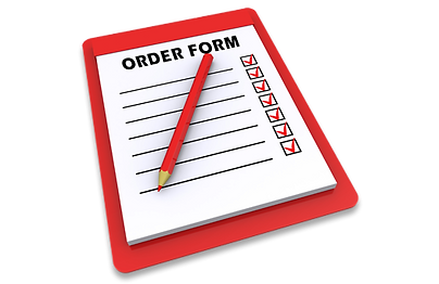 lss-orderform-530.png