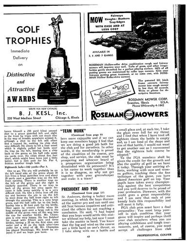 April 1949 PGA Magazine 8.jpg