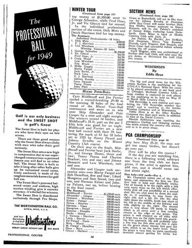 April 1949 PGA Magazine 3.jpg