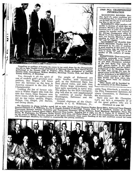 April 1949 PGA Magazine 2.jpg