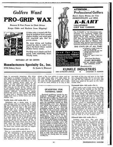 April 1949 PGA Magazine 6.jpg