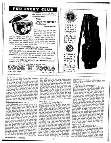 April 1949 PGA Magazine 5.jpg