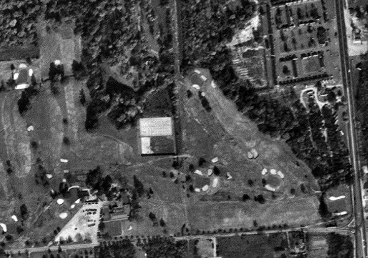 1952 Hermitage CC.jpg