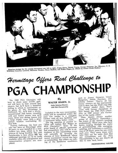 April 1949 PGA Magazine.jpg