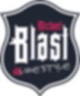 mblast-logo.png
