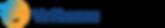 Vir Pharma Logo - 2018.png