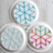 paper-plate-snowflake-yarn-art (1).jpg
