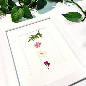 Pressed-Flower-Art-3.jpg