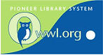 Williamson Free Public Library Card