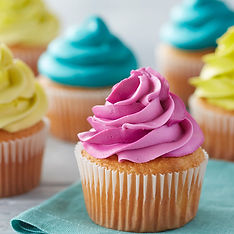 Cupcake Swirl Title Card.jpg