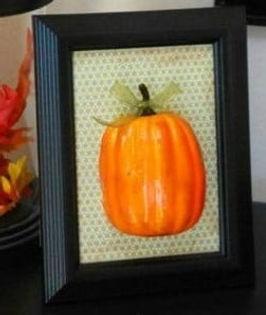 DIYSeptPumpkin.jpg