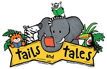 tales & tales image.png