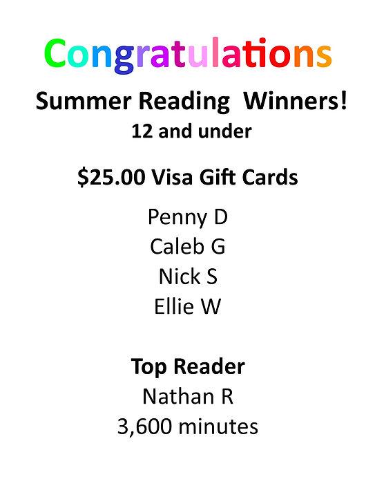 Congratulation summer winners!.jpg