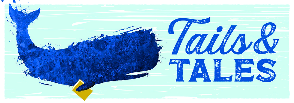 Tales-and-tails-banner-SRP-2021.png