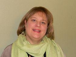 Williamson Free Public Library Director