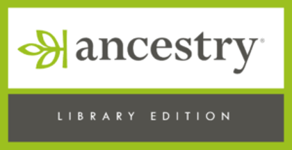 AncestryLibraryEdition.png