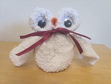 washcloth owl.jpg